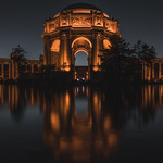 Palace of Fine Arts thumbnail