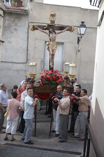 "(2009-07-05) Procesión de subida - Heliodoro Corbí Sirvent (128) • <a style=""font-size:0.8em;"" href=""http://www.flickr.com/photos/139250327@N06/25354591398/"" target=""_blank"">View on Flickr</a>"