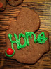 Michigan (raddad! aka Randy Knauf) Tags: randyknauf raddad6735212 raddad raddad4114 randy knauf gingerbreadman gingerbread gingerbreadmen christmas christmascookies hickory hickorynorthcarolina family cookieschristmasknauf
