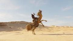 Assassin's Creed Origins (Xbox One) (drigosr) Tags: assassinscreedorigins assassins acorigins ac egypt egito bayek desert deserto ubisoft xbox xboxone games game videogame chocobo finalfantasy finalfantasyxv ffxv squareenix