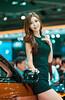 model (PhaySistNaing) Tags: seoul modelshoot korea koreanmodel event beautiful portrait pose