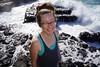 The Queen's Bath (Kevin_Barrett) Tags: sony alpha a6000 nex ilce sooc hawaii kauai island queensbath