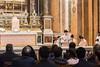 20171217-C81_6042 (Legionarios de Cristo) Tags: misa mass legionarios legionariosdecristo liturgyliturgia cantamisa michaelbaggotlc lc legionary legionariesofchrist