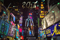 2018 (JMS2) Tags: timessquare newyear 2018 newyorkcity manhattan lights night