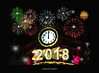 Loading 2018 - Amparo García Iglesias (Amparo Garcia Iglesias) Tags: happy new year 2018 feliz año fotos amparo garcia iglesias photos portugal braga navidad merry christmas