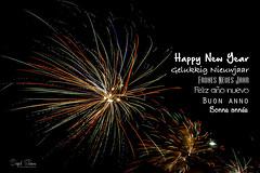 Nieuwjaar 2018 (Inky-NL) Tags: 2018 vuurwerk ingridsiemons©2018 wishes wensen gelukkignieuwjaar happynewyear fireworks colorful colorsplash bonneannée felizañonuevo froheneuesjahr bestofall