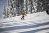 IMG_0529 (clappstar) Tags: stevenspass skiing snowskiing
