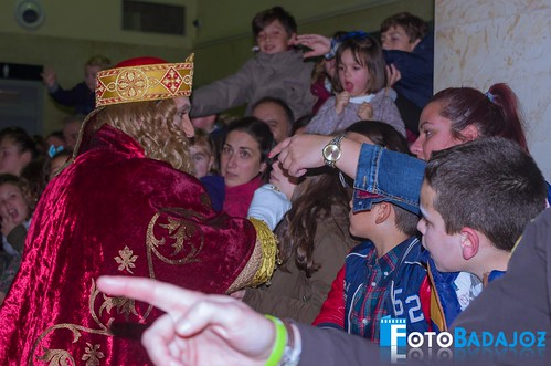 Cabalgata-FotoBadajoz-80