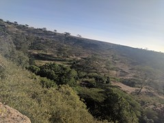 2017-12-28 16.52.55 (dcwpugh) Tags: travel nairobi kenya safari nairobinationalpark