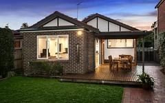 22 Brighton Street, Croydon NSW