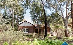 19 Cunningham Terrace, Daglish WA