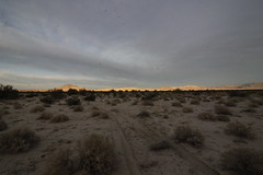 _MG_5050 (Gibrán Nafarrate) Tags: laguna salada bajacalifornia lagunasalada baja vw volkswagen desert desierto nature camping canon