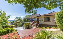 65 Parkhill Street, Pearce ACT