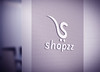 Ecommerce Logo (Professional Logo Designer) Tags: banking business buy card cash client coin concept contract delivery dollar ebanking ecommerce electronic finger flat hand internet money online pay payment purchase purse sell set shopping technology transfer logo logodesign logosketch logodrawing ecommercelogo