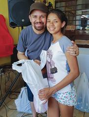 (Comunidade Cidadã) Tags: lar casa do caminho ong solidariedade companheirismo doação sorriso feliz natal crianças alegria presente missa padre amigos voluntarios voluntariados mao amiga ajuda