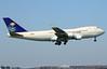 Saudia Arabian Cargo Boeing 747-412F N491EV / AMS (RuWe71) Tags: saudiarabianairlines saudiarabiancargo saudicargo svsva saudia saudiarabia jeddah boeing boeing747 boeing747f b747 b747f b744 b747400 b747400f boeing747400 boeing747400f boeing747412f n491ev cn265611042 evergreeninternationalairlines ezeia evergreen amsterdamairport amsterdamschiphol amsterdamschipholairport schiphol schipholairport schipholamsterdam ams eham widebody winglets cargo freighter jumbo queenoftheskies landing