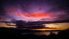 Takaka bay (Caroline Balme Photography) Tags: newzealand travelaroundtheworld roadtrip whv