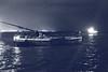 Bridges198 (Captain Smurf) Tags: open bridges river hull pickle marina comrade syntan