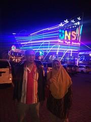 5D4N Explore Bromo, Batu & Surabaya, Indonesia (AMI Travel) Tags: almasyhurtravel amitravel discoverwithami discoverindonesia indonesiapackage discoverbromo discoverbatu discoversurabaya taveltoindonesia indonesiatravel