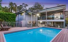 138 Mount Ommaney Drive, Jindalee QLD
