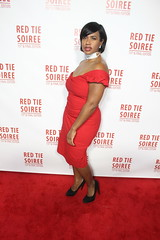 """Red Tie Soiree 2018 • <a style=""""font-size:0.8em;"""" href=""""http://www.flickr.com/photos/79285899@N07/27420250599/"""" target=""""_blank"""">View on Flickr</a>"""