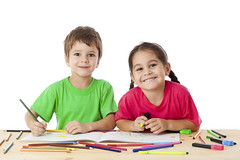 Back to school deals only at Merkado   know more- back to school clothes sales educational toys south Africa black Friday deals south Africa back to school sales (merkado_sa) Tags: child childhood little young preschool girl boy two together teamwork family friends cute adorable enjoying funny smiling cheerful glad happy isolated people studio white caucasian desk table album notebook paper draw depict art pen pencil crayon colorful creative education school learning study painter paint sketch backtoschool