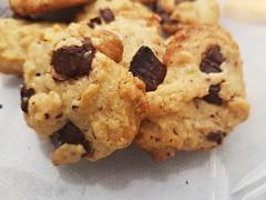 20171223_125403 (adler_adi) Tags: cookie cake baking food birthday strawberry cream carrot chocolate chip cakes cookies bakery homemade