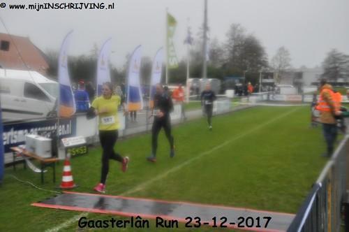 GaasterlânRun_23_12_2017_0323