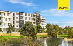 212/5 Vermont Cres, Riverwood NSW