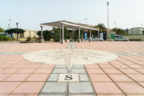 Playa_del_Ingles-0753.jpg