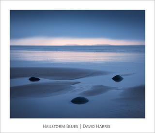 Hailstorm Blues