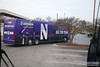 We're Heading Home Victorious, to Evanston (NUbands) Tags: b1gcats numb marching band northwestern university wildcat evanston chicago illinois music students education nashville tennessee city bowl