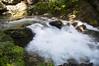 Radovna (Ognjen Joldžić) Tags: radovna river exposure gorge vintgar bled slovenia water forest white nikon d3200 rocks flow tripod