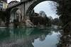 Friuli-5 (iasmax) Tags: friuli fusine ice ghiaccio xt2 fuji 1855 winter lago lake cividale