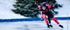 Coupe Canada No1 #54 (GilBarib) Tags: anneaugaétanboucher xt2 patinagedevitesse gilbarib sport speedskating fujixsport xf100400mmf4556rlmoiswr fujix xt2sport
