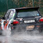 "Szilveszter Rallye 2017 <a style=""margin-left:10px; font-size:0.8em;"" href=""http://www.flickr.com/photos/90716636@N05/27693891059/"" target=""_blank"">@flickr</a>"