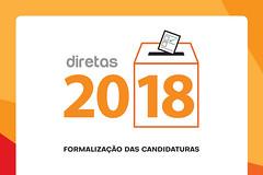 Eleições Diretas