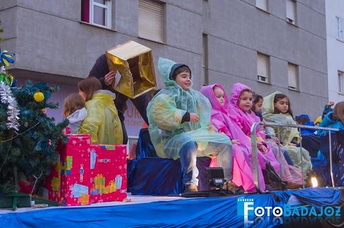 Cabalgata-FotoBadajoz-95