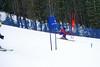Max first GS Race at Northstar (benjaminfish) Tags: northstar ski race kids california u10 tahoe 2017 january league