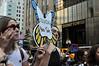 Resist 2017 (greenelent) Tags: resist protest resist2017 streets demonstrations