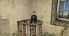 Revival 2017 (2) (Maximillian Kondor) Tags: sl ll secondlife avatar avatars lindenlabs photgraphy church mideaval