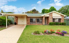 24 Blue Gum Street, Nambucca Heads NSW