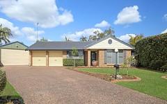 7 Lennox Place, Barden Ridge NSW