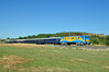 Monforte de Lemos (REGFA251013) Tags: galaico expreso tren train museo de monforte lemos galicia