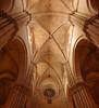 Siguenza cathedral panorma DA 15mm (Jonathan_in_Madrid) Tags: da15mmf4limited 2017 pentaxk3 siguenza stitchedpanorama