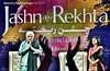 "Indian Poet, Lyricist and Screenwriter Javed Akhtar after the Conversation on ""Khwab"" in Jashn-E-Rekhta at Major Dhyan Chand National Stadium in New Delhi. #everydayeverywhere #indiapitctures #indiastories #india_gram #delhigram #delhiinsta #instagram #de (The Third Vision) Tags: deepthoughts newdelhi incredibleindia delhilife delhigram poetry urdulovers everydayeverywhere ifoundawesome artist delhiites delhihai indiapitctures indianpoet dfordelhi freetown instagram delhiinsta sodelhi delhiwale indiagram indiastories"