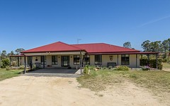 143 Larry's Mountain Road, Moruya NSW