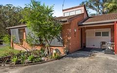 8/43 Linden Avenue, Toormina NSW