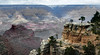 The Grand Canyon.Arizona. (Bernard Spragg) Tags: arizona grandcanyon travels usa landscape scenery lumixfz1000 view beautiful vast