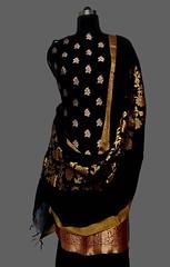 IMG_0416 (Zodiac Online Shopping) Tags: kurti top indianwear fashion zodiaconlineshopping clothing ethnic classy elegant trendy dressmaterial womenwear indowestern function gadhwal lehenga occasion georgette salwar cotton banarsi chanderi kota silk